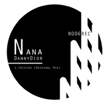 Nana Label